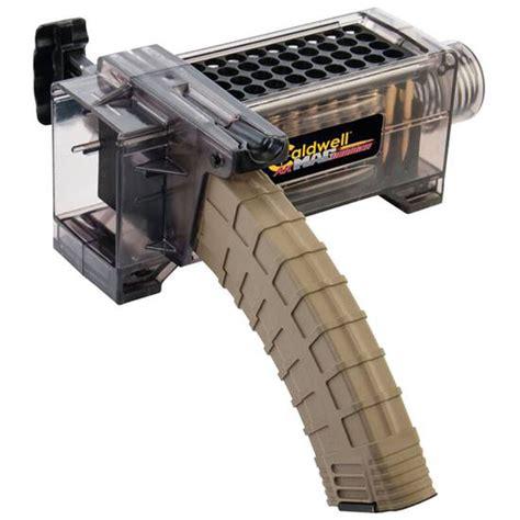 Caldwell Shooting Supplies Range Gear Cheaper Than Dirt