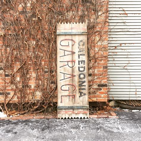 Caledonia Garage Make Your Own Beautiful  HD Wallpapers, Images Over 1000+ [ralydesign.ml]