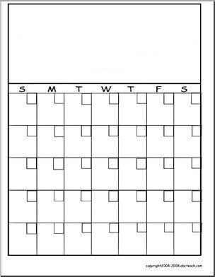 Beate Uhse Weihnachtskalender.Blank Calendar Kindergarten Calendar Templates South Africa