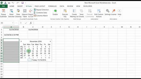 Calendar Date Picker For Html Form | Zoho Calendar Free
