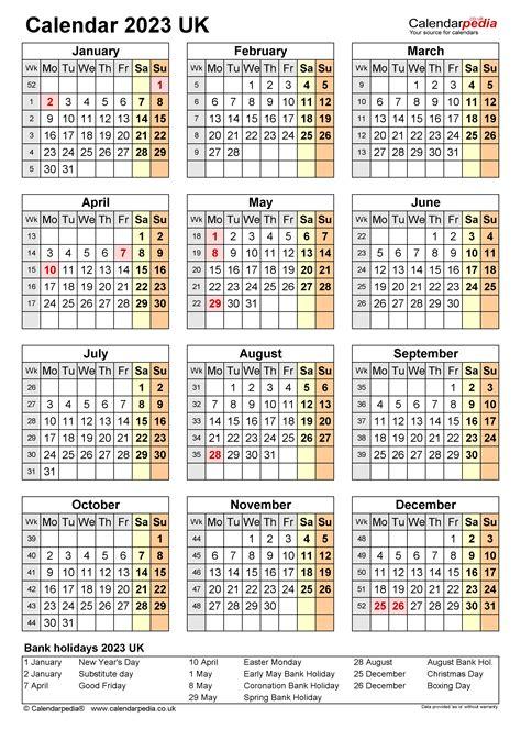 October Calendar Uk History Of Gregorian Calendar Hebrew