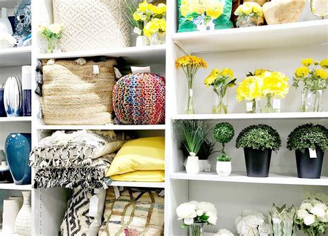 Calgary Home Decor Home Decorators Catalog Best Ideas of Home Decor and Design [homedecoratorscatalog.us]