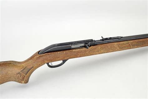 Caliber 22 Long Rifle For Sale