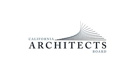 California Architectural Board Iphone Wallpapers Free Beautiful  HD Wallpapers, Images Over 1000+ [getprihce.gq]