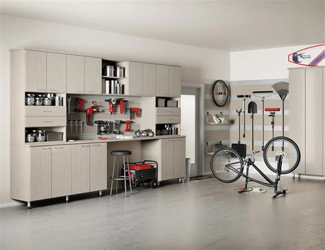 California Closets Garage Cabinets Make Your Own Beautiful  HD Wallpapers, Images Over 1000+ [ralydesign.ml]