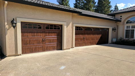 California Garage Door Make Your Own Beautiful  HD Wallpapers, Images Over 1000+ [ralydesign.ml]