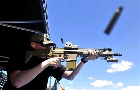 California Handgun Law Requiring Bullet Stamping