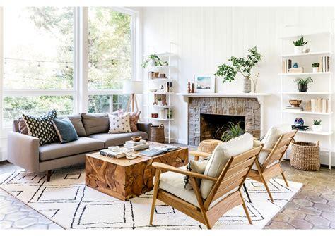 California Home Decor Home Decorators Catalog Best Ideas of Home Decor and Design [homedecoratorscatalog.us]