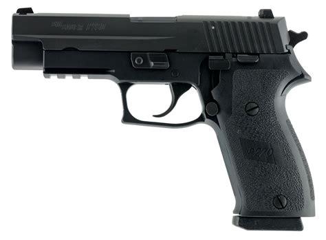 California Legal Handguns For Sale