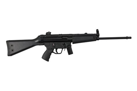 California Legal Mp5 9mm For Sale