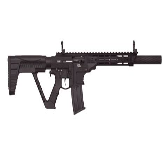 California Legal Semi Auto Shotgun