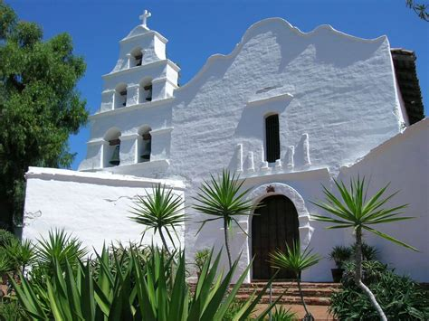 California Mission Architecture Iphone Wallpapers Free Beautiful  HD Wallpapers, Images Over 1000+ [getprihce.gq]