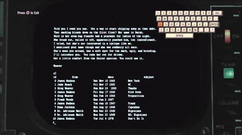 Call Of Duty Black Ops Cheats Zombies Unlimited Ammo