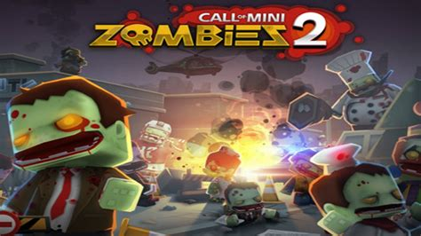 Call Of Duty Game That Has Mini 14 And First Gen Mini 14