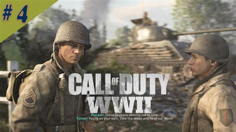 Call Of Duty Ww2 Ammo Boxes