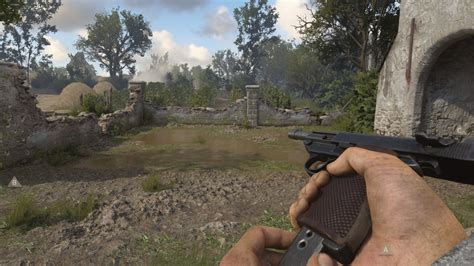 Call Of Duty Wwii Internet Movie Firearms Database