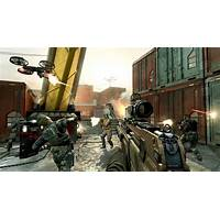 Call of duty black ops 2 guru awesome conversions! step by step