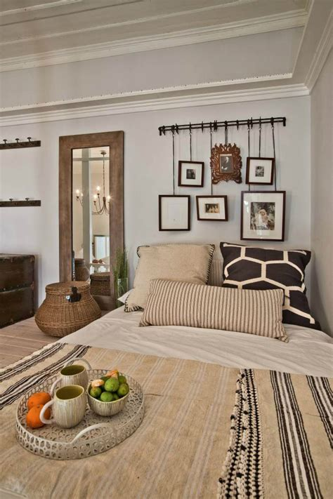 Calming Home Decor Home Decorators Catalog Best Ideas of Home Decor and Design [homedecoratorscatalog.us]