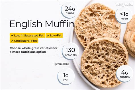 Calories In An English Muffin Watermelon Wallpaper Rainbow Find Free HD for Desktop [freshlhys.tk]