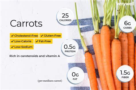 Calories In Carrots Watermelon Wallpaper Rainbow Find Free HD for Desktop [freshlhys.tk]