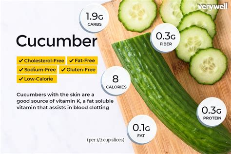 Calories In Cucumber Watermelon Wallpaper Rainbow Find Free HD for Desktop [freshlhys.tk]