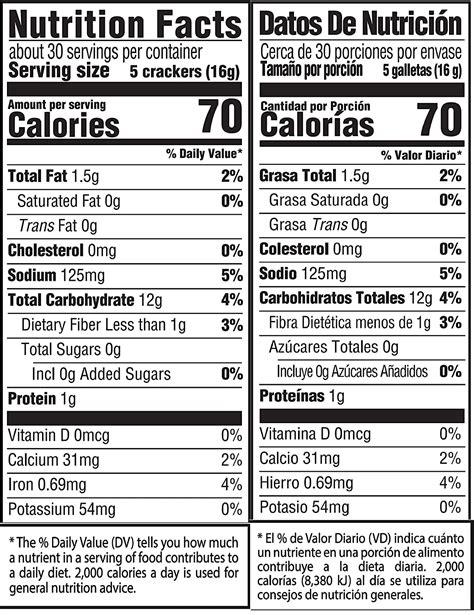 Calories In Saltine Crackers Watermelon Wallpaper Rainbow Find Free HD for Desktop [freshlhys.tk]