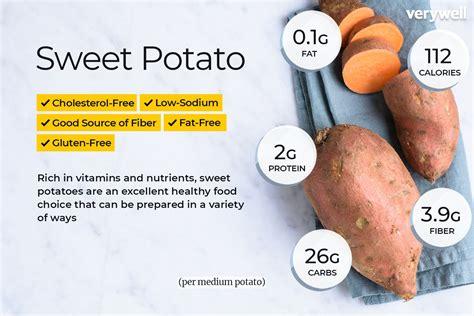 Calories In Sweet Potato Watermelon Wallpaper Rainbow Find Free HD for Desktop [freshlhys.tk]