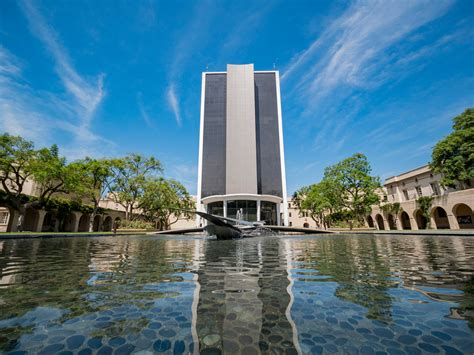 Caltech Architecture Iphone Wallpapers Free Beautiful  HD Wallpapers, Images Over 1000+ [getprihce.gq]