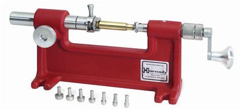 Cam Lock Trimmer Pilots - Hornady Manufacturing Inc