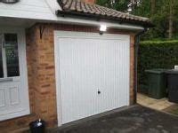 Camber Garage Doors Make Your Own Beautiful  HD Wallpapers, Images Over 1000+ [ralydesign.ml]