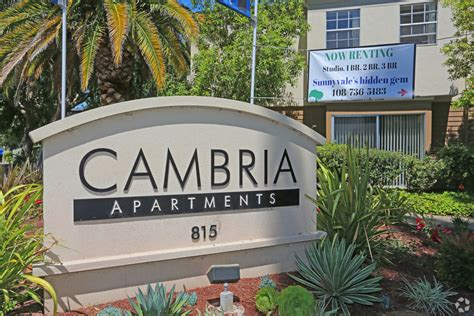 Cambria Apartments Math Wallpaper Golden Find Free HD for Desktop [pastnedes.tk]