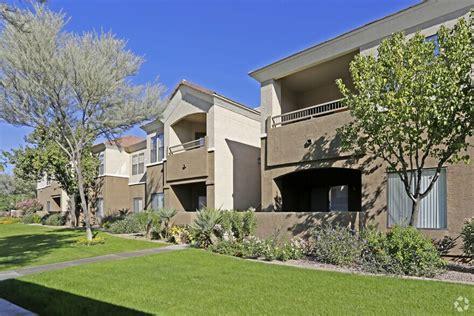 Camden Pecos Ranch Apartments Math Wallpaper Golden Find Free HD for Desktop [pastnedes.tk]
