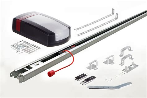 Came Garage Door Make Your Own Beautiful  HD Wallpapers, Images Over 1000+ [ralydesign.ml]