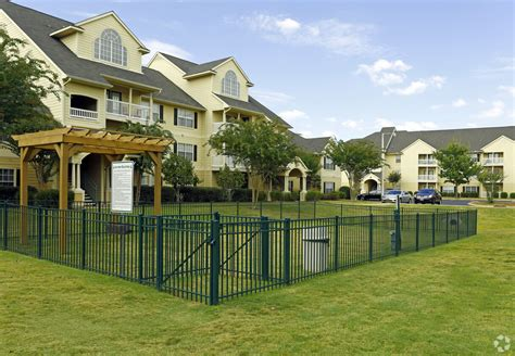 Camellia Trace Apartments Jackson Tn Iphone Wallpapers Free Beautiful  HD Wallpapers, Images Over 1000+ [getprihce.gq]