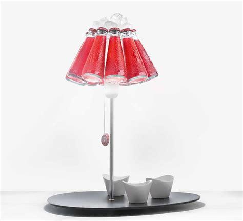 Campari Lampe