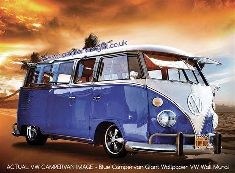 Campervan Wallpaper HD Wallpapers Download Free Images Wallpaper [1000image.com]