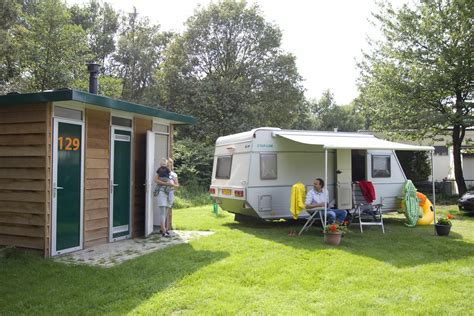 Camping Met Sanitair Op Plek Frankrijk Huis Design 2018 Beste Huis Design 2018 [somenteonecessario.club]