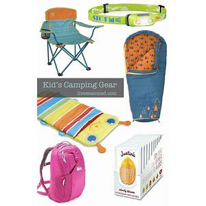 Best camping guide camping guide the family camping store online