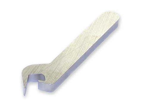 Campy Sight Tool For Ak47 Frontlinearsenal Com