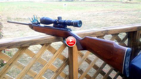 Can A 177 Air Rifle Kill A Perosn