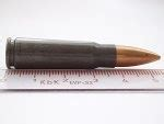 Can A 308 Rifle Shoot 7 62