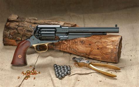 Can A Felon Own A Air Rifle In Kentucky