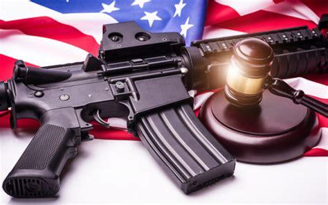 Can A Felon Own A Shotgun In Texas