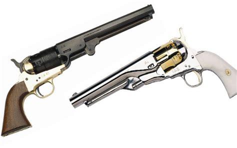 Can A Felon Own Shotgun Or Black Powder Guns