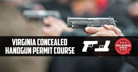 Can A Nc Resident Buy A Handgun In Va