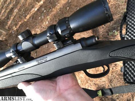 Can A Remington 700 Adl 3006 Kill A Elk