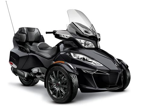 Can Am Spyder Photos HD Wallpapers Download free images and photos [musssic.tk]