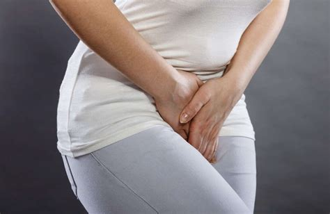Can Back Problems Cause Groin Pain