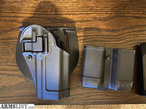 Sig-P320-Question Can Blackhawk Mag Pouches Be Used With Sig P320.