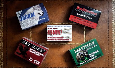 Can California Residents Buy Ammo Online